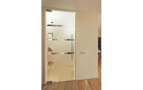 Glazen Binnendeuren Prijzen.Glazen Binnendeuren Voor Een Andere Kijk Op Het Interieur