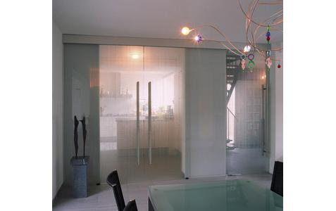 Douchewand Glas Schoonmaken : Glazen douchewand schoonmaken awesome glazen en deuren glashandel